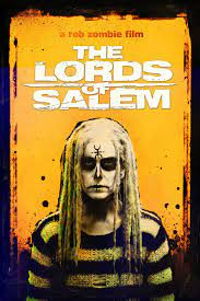 LORDS OF SALEM (2013)