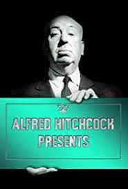 ALFRED HITCHCOCK PRESENTS (1955 - 1962)
