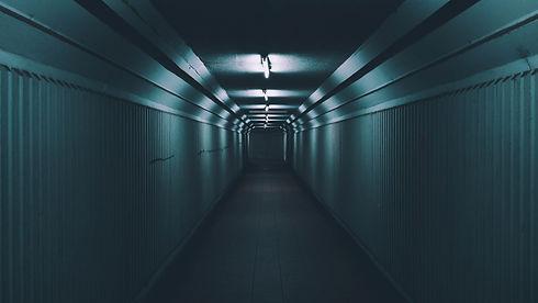Escape-room.jpg