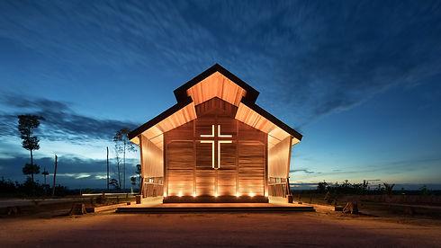 oikumene-church-wood-indonesia-tsds-inte