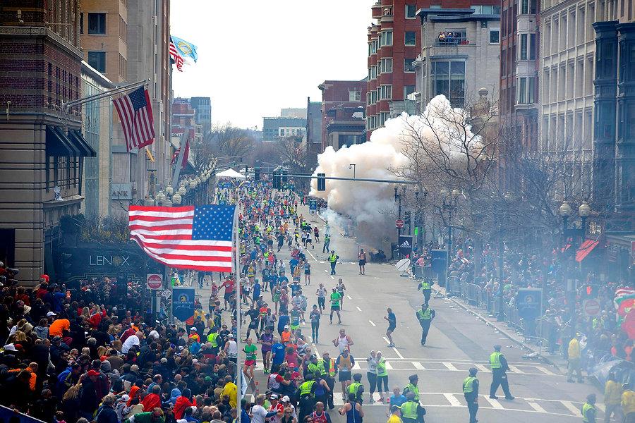 Boston Maraton 2.jpg