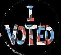 PYF_2020 sticker_I Voted.png