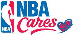 NBA_Cares.jpg