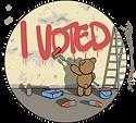 PYF_2020 sticker_Mack Voted.png