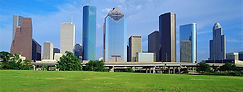 houston-image.jpg