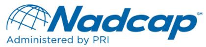 NADCAP - Logo 03-05-2020A.png