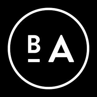 badeanstalten_ba_cirkel_black.jpg