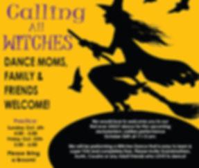 Parent-Witch-Dance.jpg