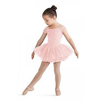 bitty ballet dancer.jpg