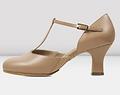 char shoe.PNG