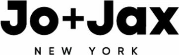 jo jax Logo.webp
