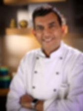 Chef-Sanjeev-Kapoor_2.jpg