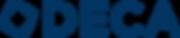 DECA_logo.svg.png