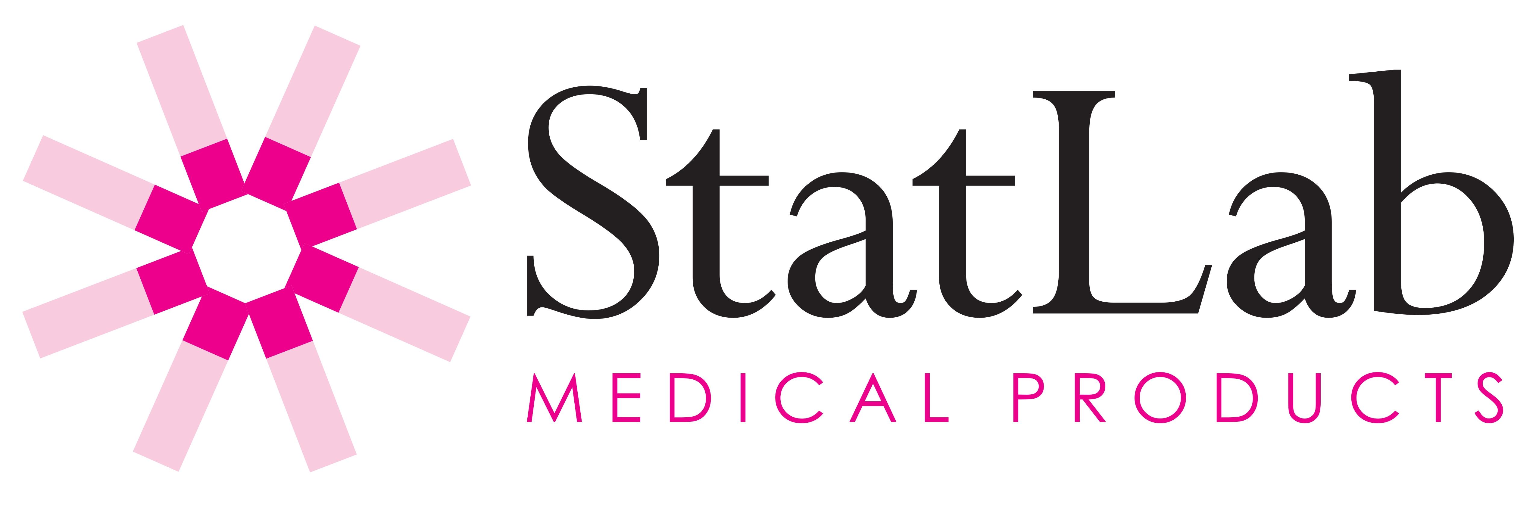 StatLab