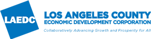 LAEDC_LOGO_tagline2021-blue-90.png