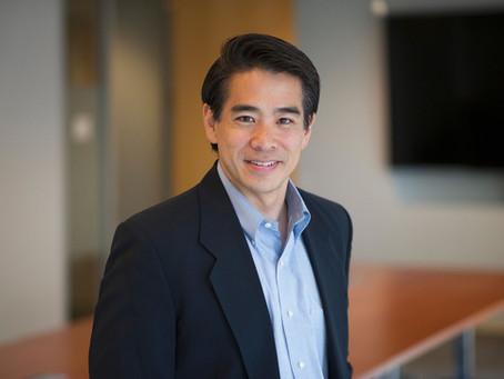 Startup Conversations: Ken Funahashi from WSGR