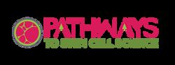 Pathways-Logo-1_V1_final1