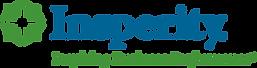 1008px-Insperity_logo.png
