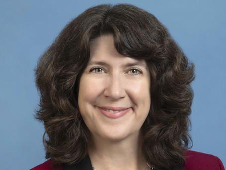 Startup Conversations: Dina Lozofsky from UCLA TDG