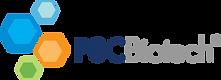 logo-biotech_dark.png