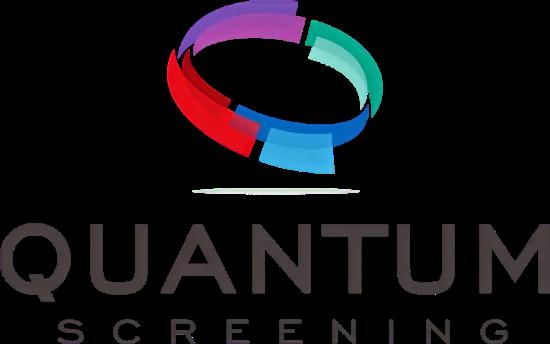 quantum-screening-logo-no-background-102