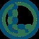 LL_Logo_TransBckd.png