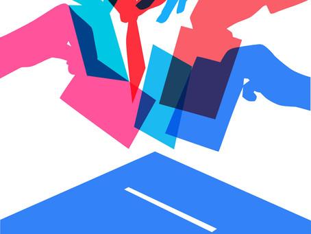 Plebiscito: nueva realidad, nuevas soluciones