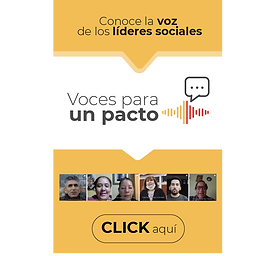 banner voces.png