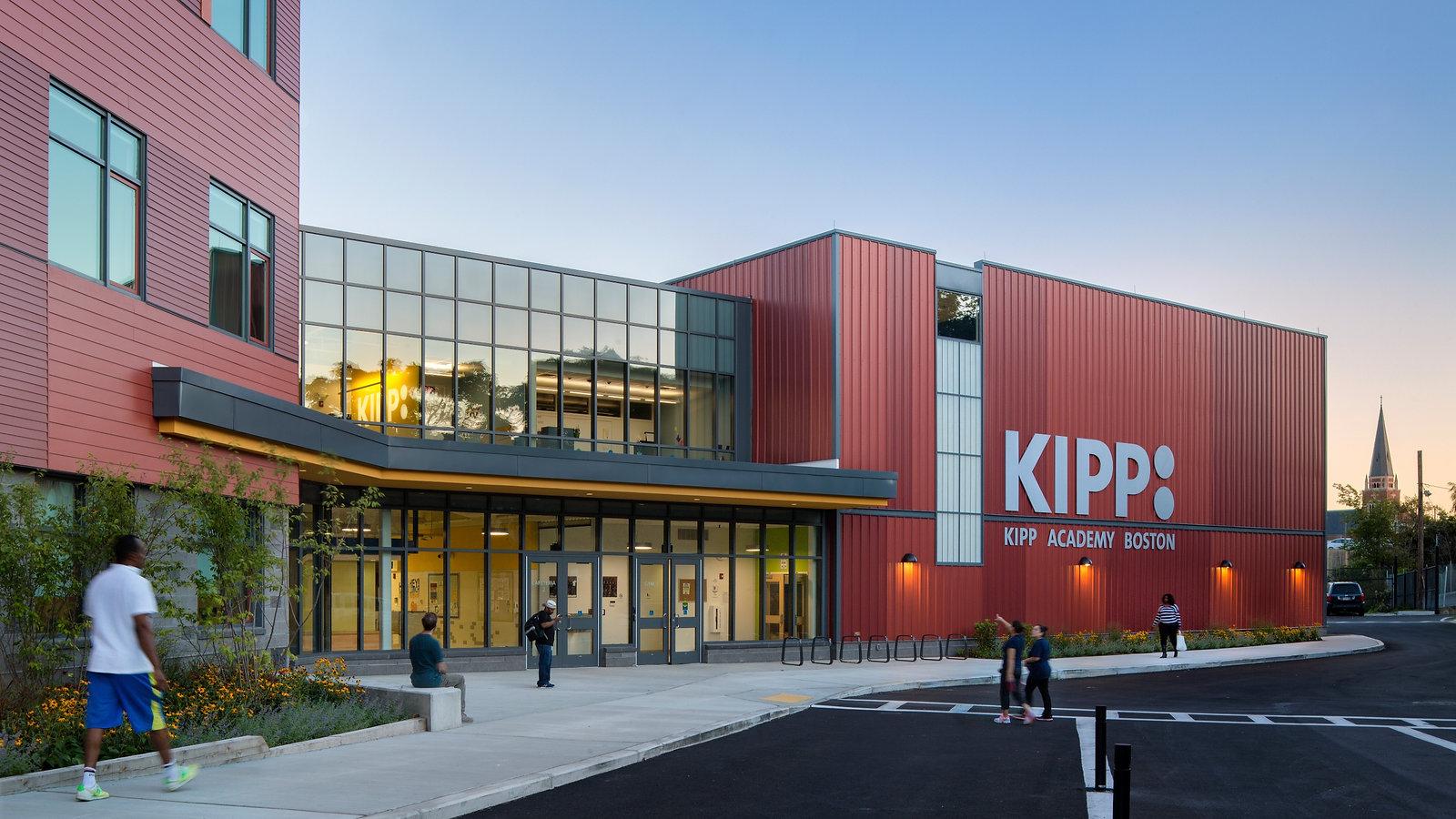 KIPP-15_edited_edited.jpg