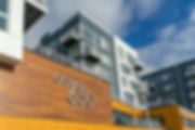Ocean 650 Apartments | Revere MA