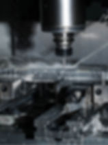 BMC_Homepage_Innovation_Image1.jpg