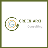Green Arch Consulting