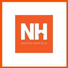 Norton Highfield
