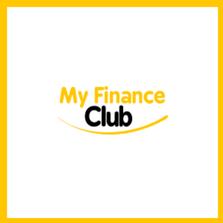 My Finance Club