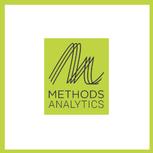 Methods Analytics