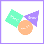 Ethical Social Group