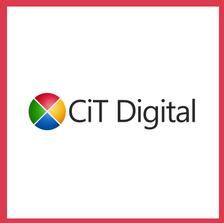 CIT Digital