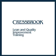 Cressbrook