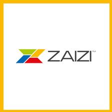 Zaizi