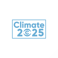 Climate 2025