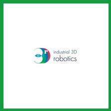 i3D Robotics