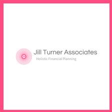 Jill Turner Associates