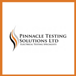 Pinnacle Testing Solutions