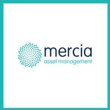 Mercia Asset Management