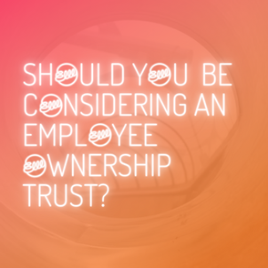 Employee Ownership: An Option Worth Exploring?