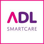 ADL Smartcare