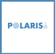 Polaris Metals International