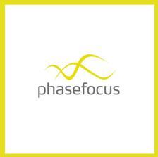 Phasefocus