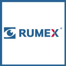 Rumex International