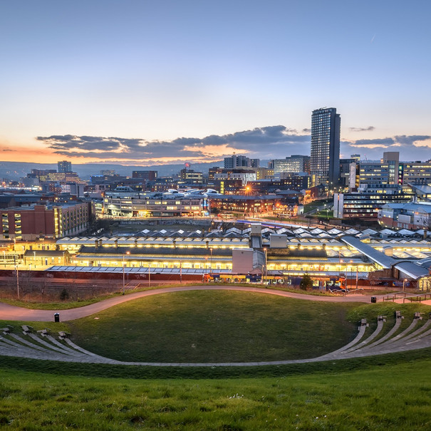 1560505319_Sheffield_City.jpg